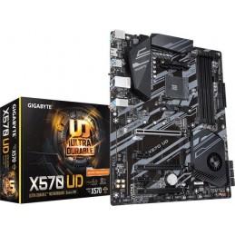Gigabyte AM4 X570 UD DDR4 ATX