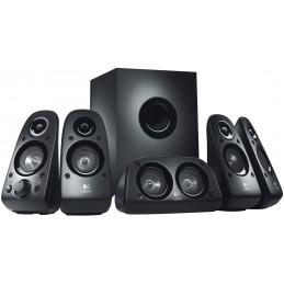 Logitech Z506 Stereo 3D...