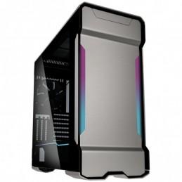 Phanteks Enthoo Evolv X RGB...