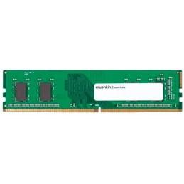 Mushkin Essentials DDR4 4Gb...