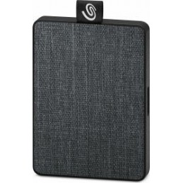 Seagate SSD One Touch 500Gb...