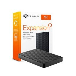 """Seagate 2.5"""" 1Tb Expansion..."""