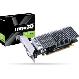Inno3D Nvidia GT 1030 0db...