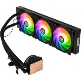 Raijintek Eos 360 RBW RGB...