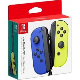Nintendo Switch Joy-Con 2...