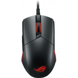 Asus ROG Pugio Gaming mouse...