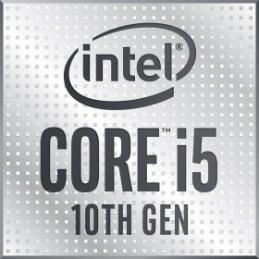 Intel 1200 i5-10400 2.90GHz...
