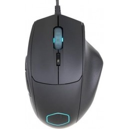 Cooler Master MasterMouse...