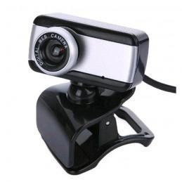 Encore EN-WB-183 webcam HD...