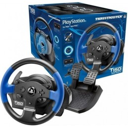 Thrustmaster T150 RS Force...