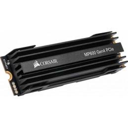 Corsair SSD M.2 500Gb Force...