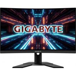 """Gigabyte G27FC Gaming 27""""..."""