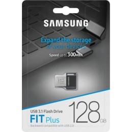 Samsung usb-a flash 3.1 FIT...