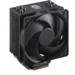 Cooler Master dissipatore...