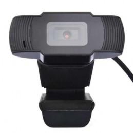 Encore EN-WB-HD01 webcam HD...