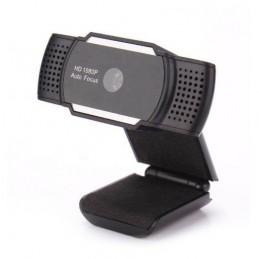 Encore EN-WB-FHD03 webcam...