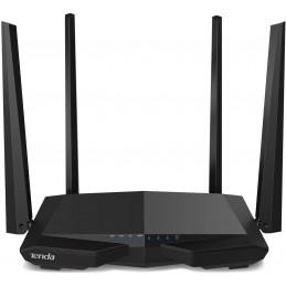 Tenda router AC6 Smart WIFI...