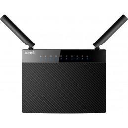 Tenda router AC9 AC1200...