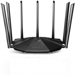 Tenda router AC23 AC2100...