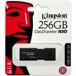 Kingston usb flash 3.1...