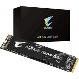Gigabyte SSD M.2 GP-AG41TB...