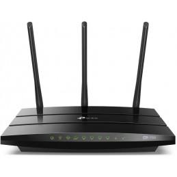 TP-Link router ARCHER C7...