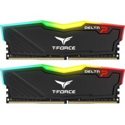Team Group DDR4 16Gb...