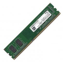 Mushkin DDR3 Essentials 4Gb...
