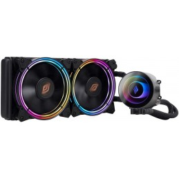 Noua Siberus TR240 Rainbow...