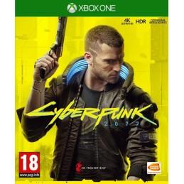 Cyberpunk 2077 Day One Ed....