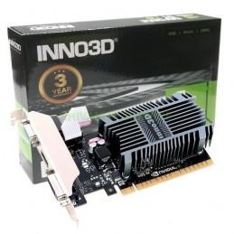Inno3D Nvidia GT 710 2Gb LP...