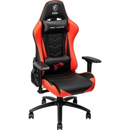 MSI MAG CH120 Gaming Chair...