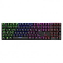 Sharkoon PureWriter RGB...