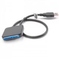 Accessori HDD - SSD
