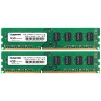 Memorie DDR3
