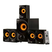 Sistemi Audio