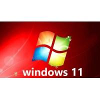 Sistemi operativi - Office